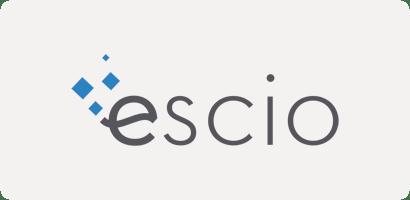 escio1_logo