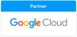 gcloud_logo