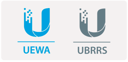 uewa_logo