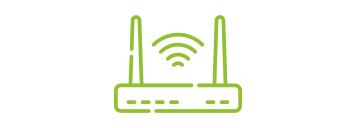 wireless-router1