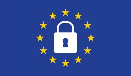 UE proteccion datos