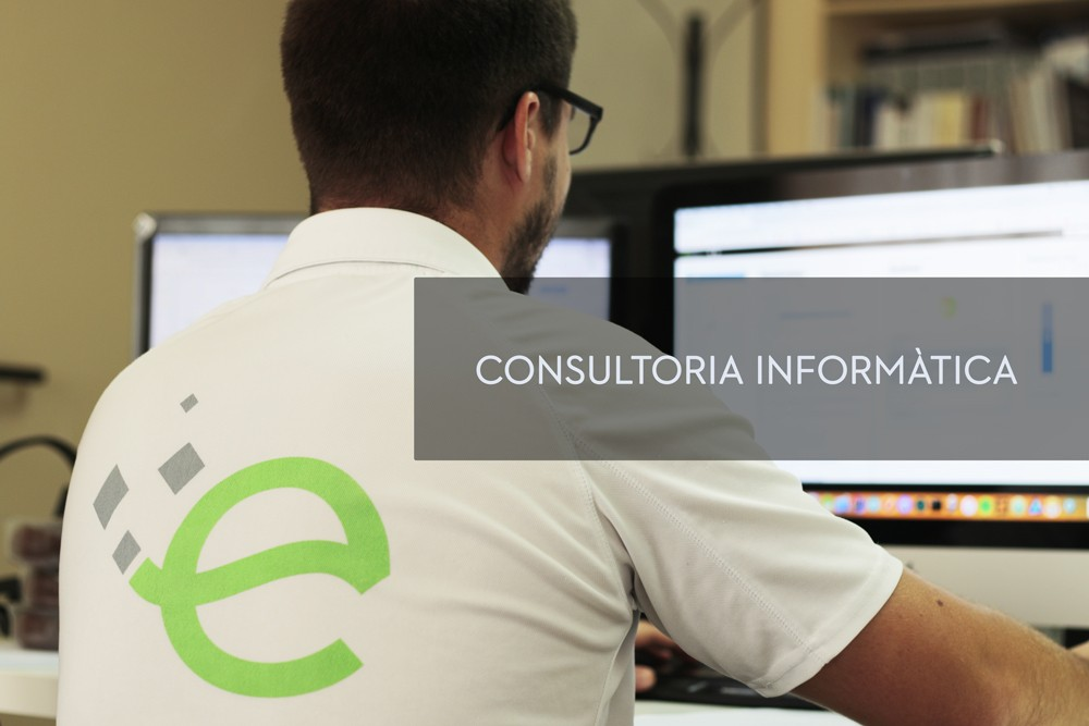 consultoria informatica mac