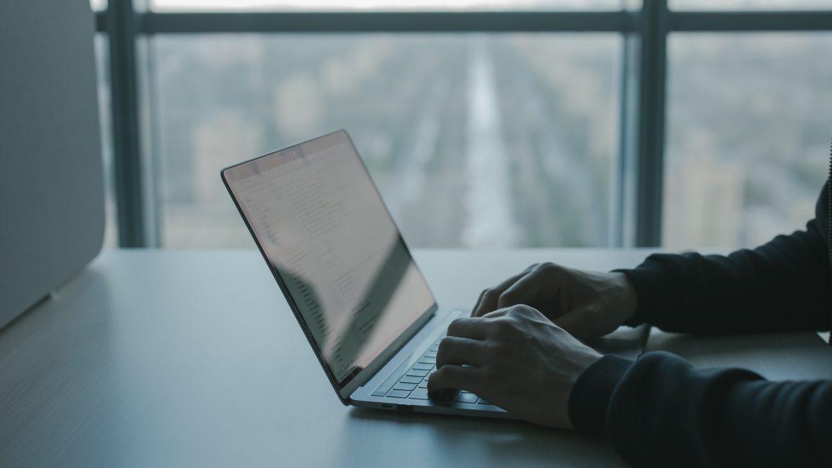 Mantenimiento informatico