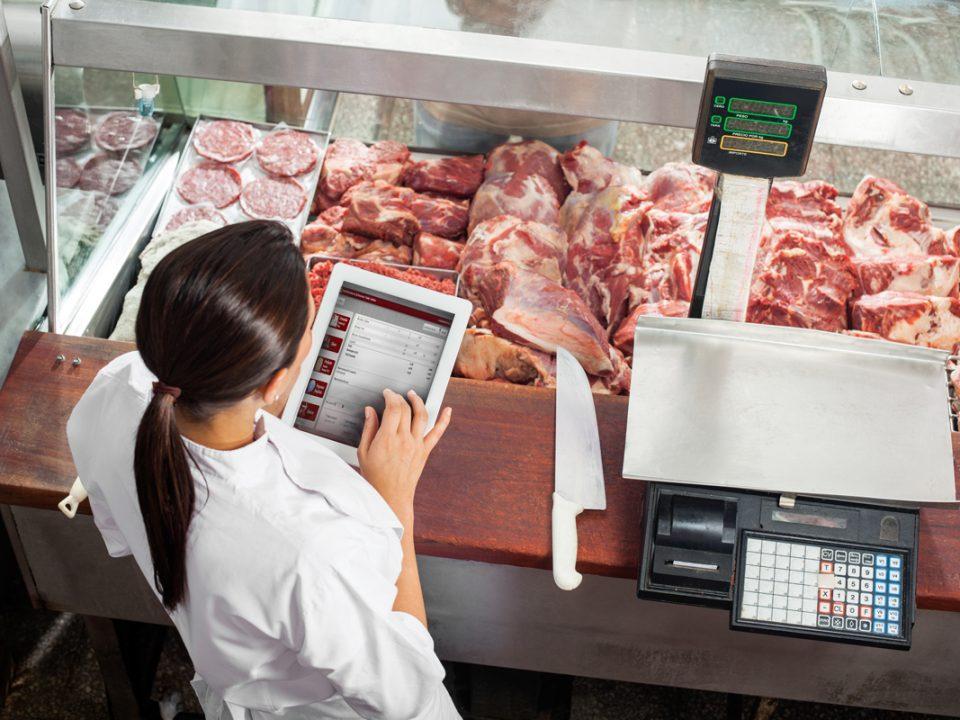 carniceria con comandes online