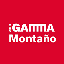 gamma-montanyo