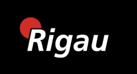 Cliente Rigau