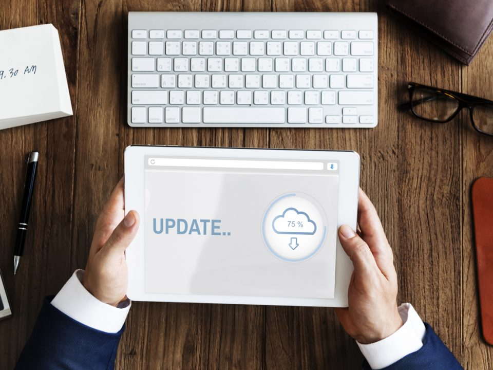 copies seguretat cloud