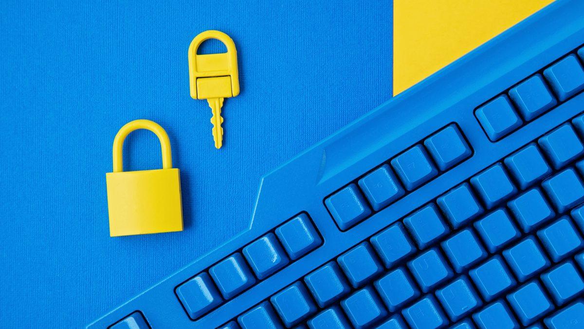 seguretat passwords