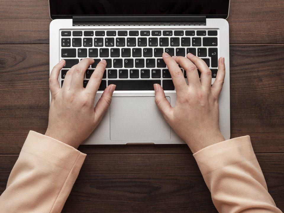 ordenador tecnico informatico