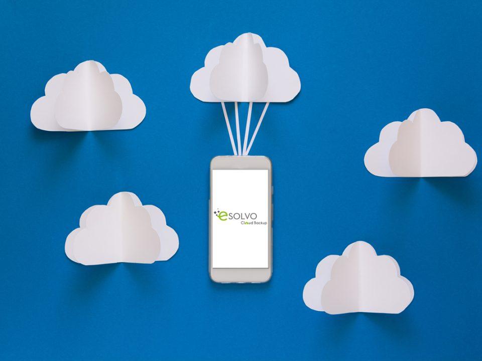 copies seguretat cloud backup