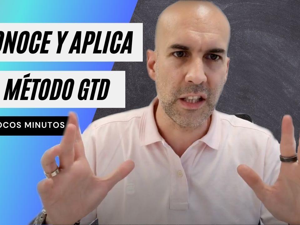 gtd-carles-video